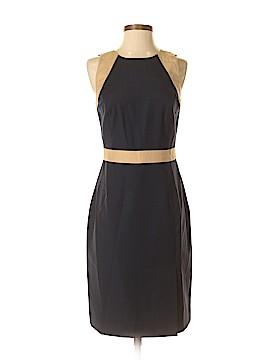J. Crew For PIAMITA Casual Dress Size 2