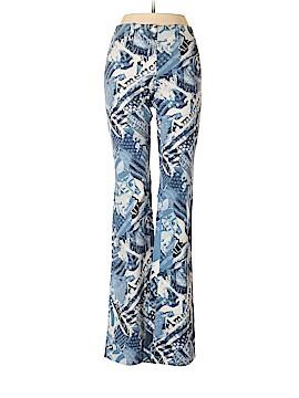 Motivi Casual Pants Size S