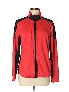 Ralph Lauren Jacket Size XL