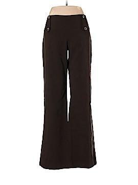 Valia Dress Pants Size 7 - 8