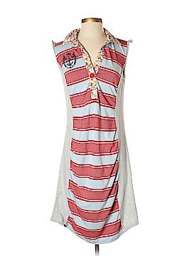 Ivy Jane Casual Dress Size S
