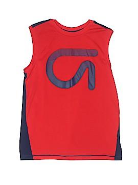 Gap Fit Active T-Shirt Size M (Kids)