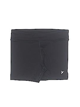 Old Navy Athletic Shorts Size 14