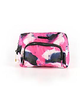 Aimee Kestenberg Makeup Bag One Size