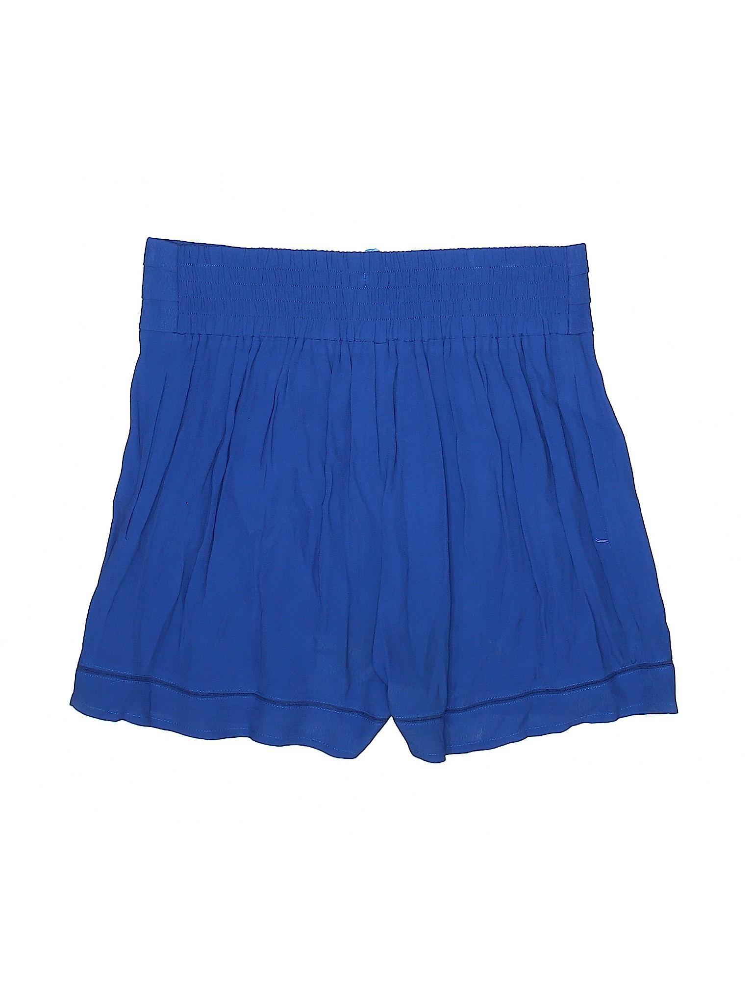 Kimchi Shorts Boutique Blue leisure Boutique Kimchi leisure qnT7TwZRIz