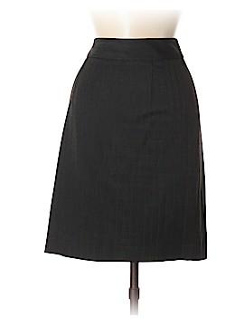 Barneys New York Casual Skirt Size 6