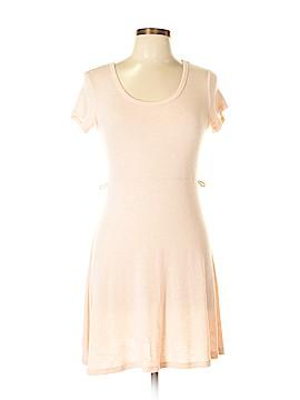 Promesa U.S.A. Casual Dress Size L
