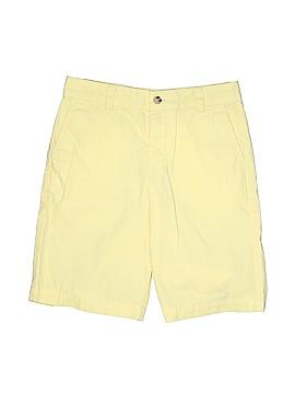 Vineyard Vines Khaki Shorts Size 10