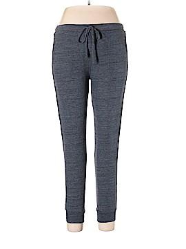 ALTERNATIVE Casual Pants Size XL