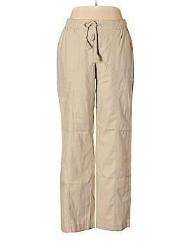 Cato Linen Pants Size 14 - 16
