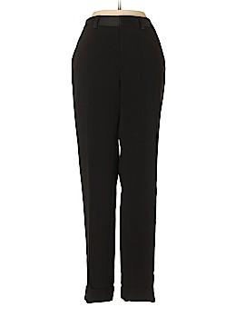 Madewell Dress Pants Size S