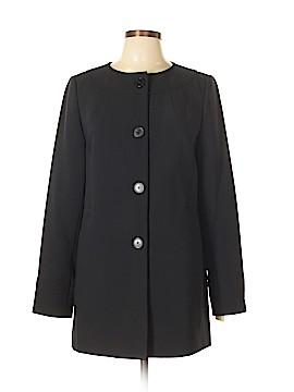 Doncaster Coat Size 50 (EU) (Plus)