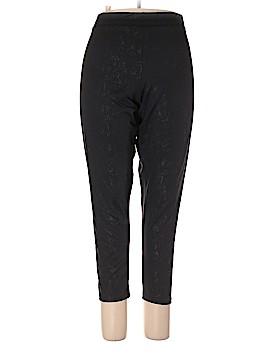 Rune NYC Active Pants Size 3X (Plus)