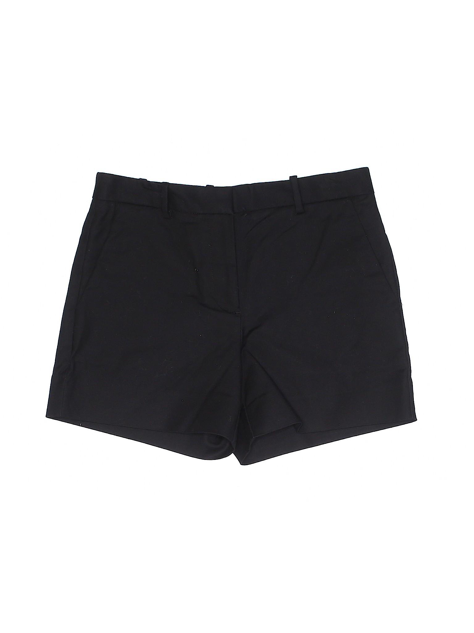Dressy Shorts winter Leisure winter Leisure Shorts winter Leisure Gap Shorts Dressy Dressy Gap Gap 00f8qrw