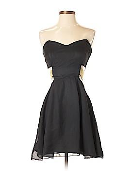 Paprika Cocktail Dress Size S