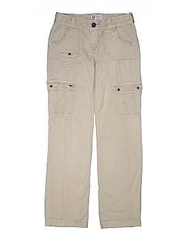 Mudd Cargo Pants Size 10