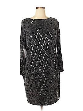 Jessica Howard Cocktail Dress Size 16