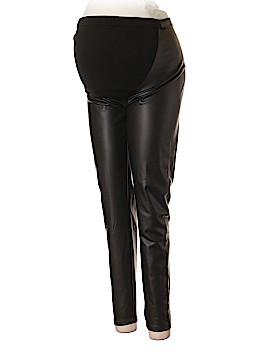 ASOS Leggings Size 12