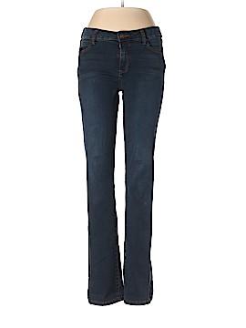 Liverpool Jeans Company Jeans 28 Waist