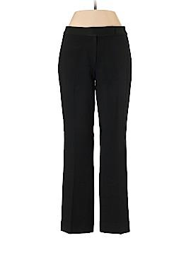 Milly Dress Pants Size 0