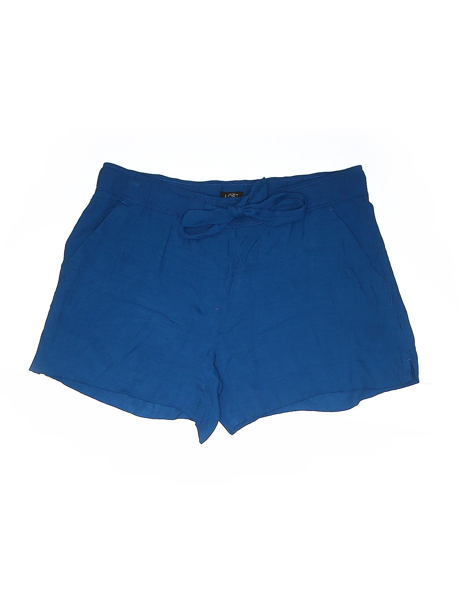 Boutique Shorts Ann Taylor LOFT LOFT Taylor Boutique Ann Ann Boutique Shorts LOFT Taylor wStqxZO4W