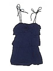 Ella Moss Girls Dress Size 7 - 8