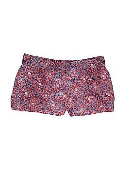 Creme Fraiche Shorts Size 2