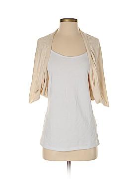 Express Silk Cardigan One Size