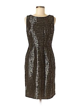 Spiegel Cocktail Dress Size 6