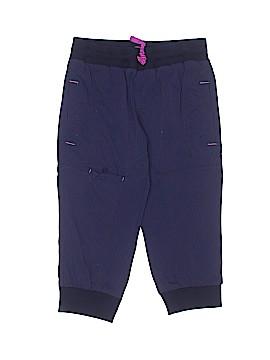 L.L.Bean Cargo Pants Size 5