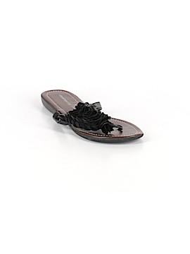 Montego Bay Club Sandals Size 5