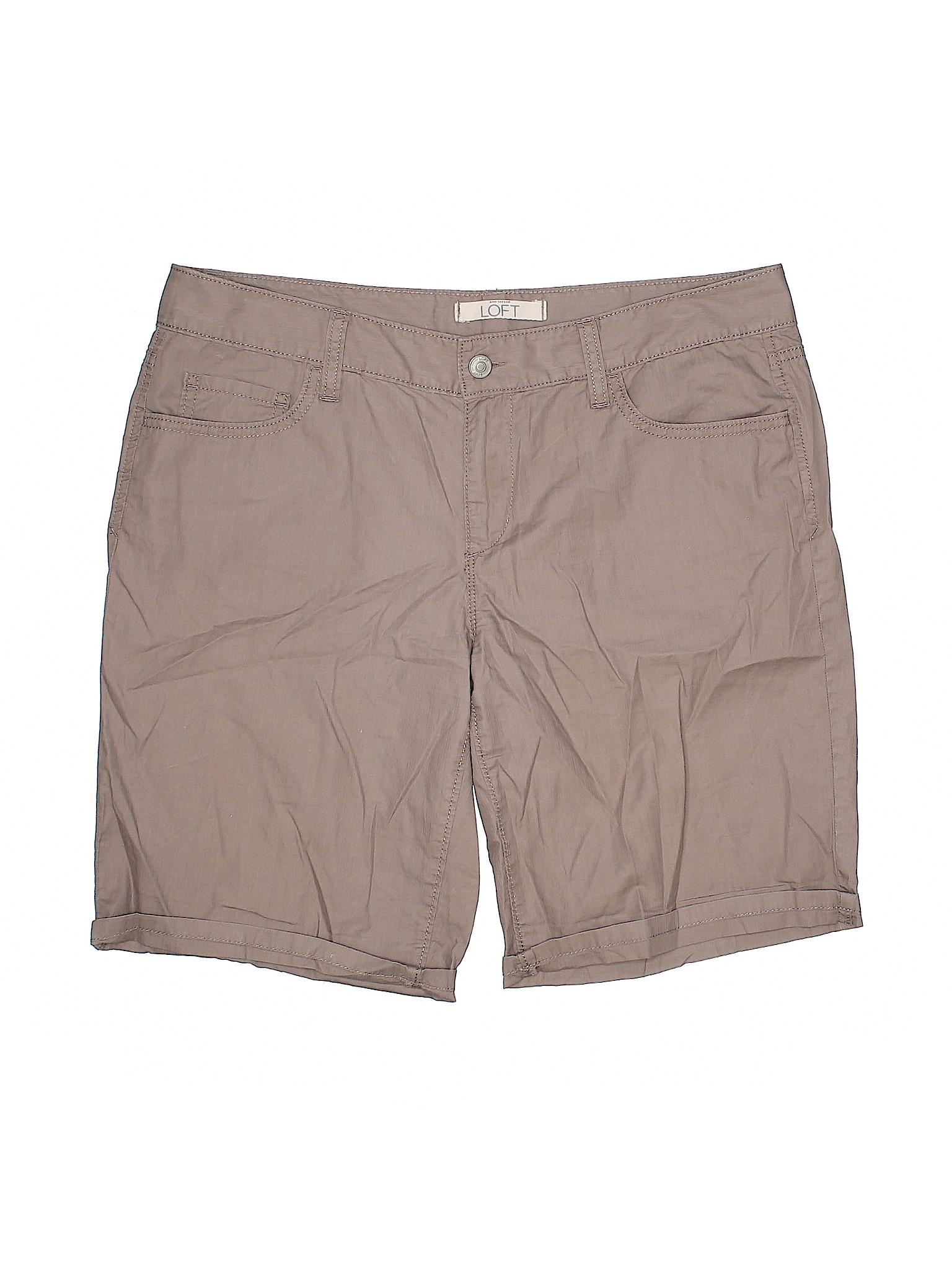 Shorts Boutique Ann Boutique Ann Taylor Taylor LOFT nFq6YwRE