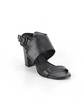 Reba Heels Size 7 1/2