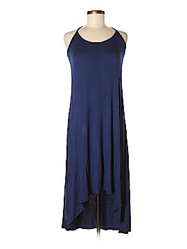 Chris & Carol Casual Dress Size M