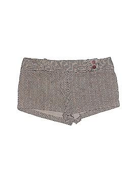 Urban Behavior Denim Shorts Size M