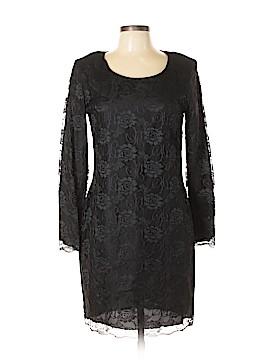 Elizabeth Wayman Cocktail Dress Size 10