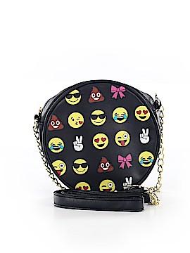 Olivia Miller Crossbody Bag One Size