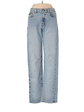 Choice Calvin Klein Jeans Size 9