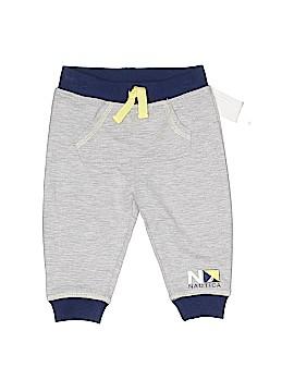 Nautica Sweatpants Size 3-6 mo