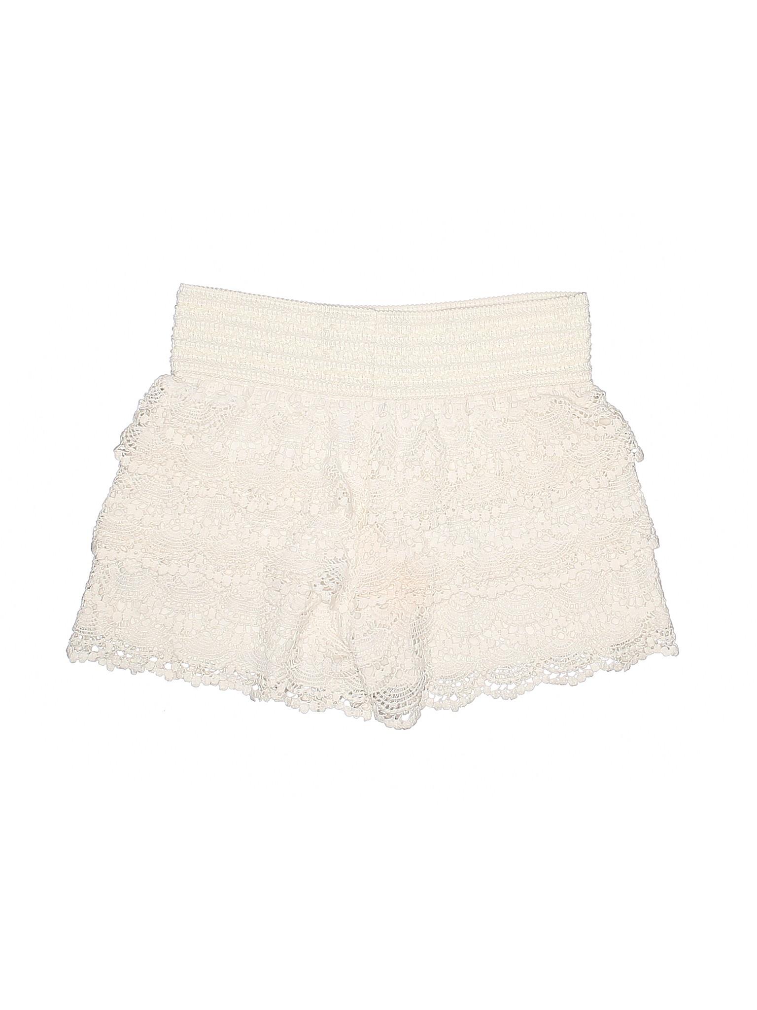 Olive Boutique winter and Oak Shorts wFOqx05qa