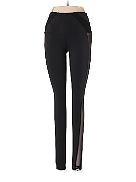 Karma Active Pants Size XS