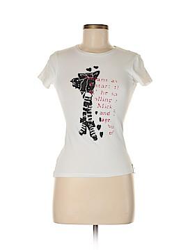 Next Short Sleeve T-Shirt Size M