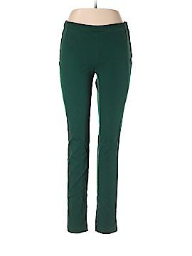 H&M Yoga Pants Size 10