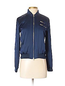 Nasty Gal Inc. Jacket Size XS