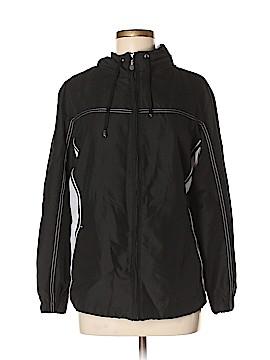 Fuda Jacket Size L