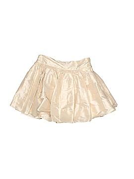 CZ by Carolina Zapf Skirt Size 2T