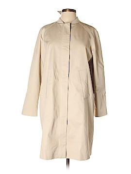 ASOS Coat Size 10
