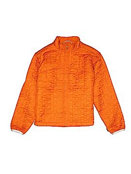 Obermeyer Jacket Size 14