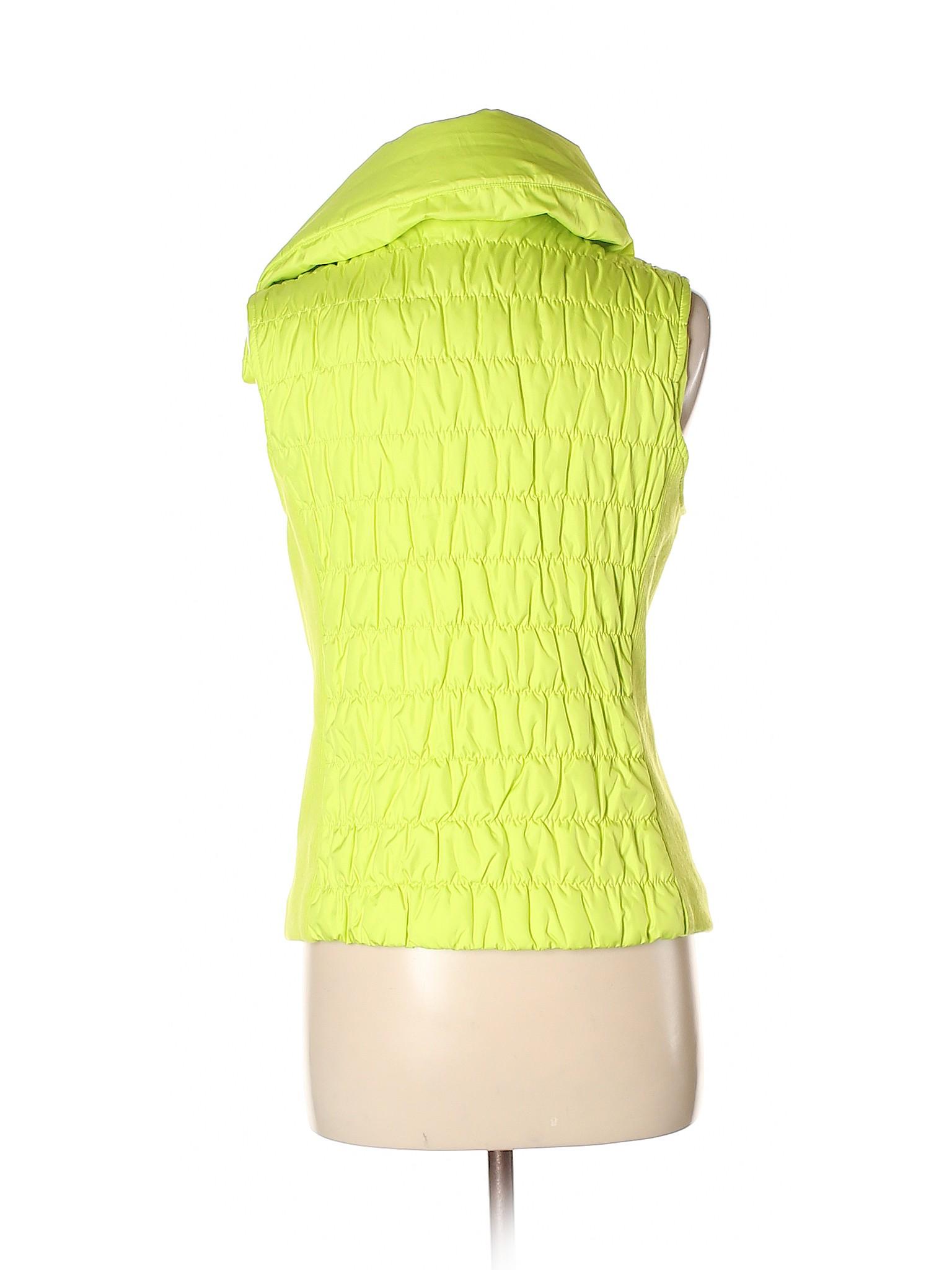 Marc York New Vest winter Boutique w1qgxv