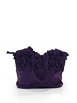 Joy Susan Shoulder Bag One Size